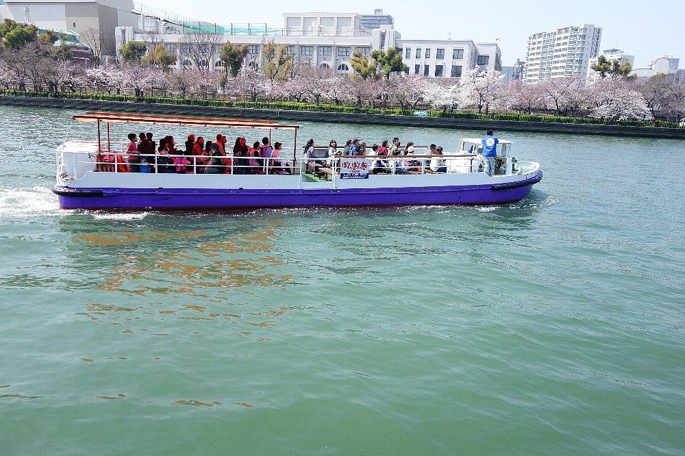 網島町の洋風長屋_c0112559_8262424.jpg