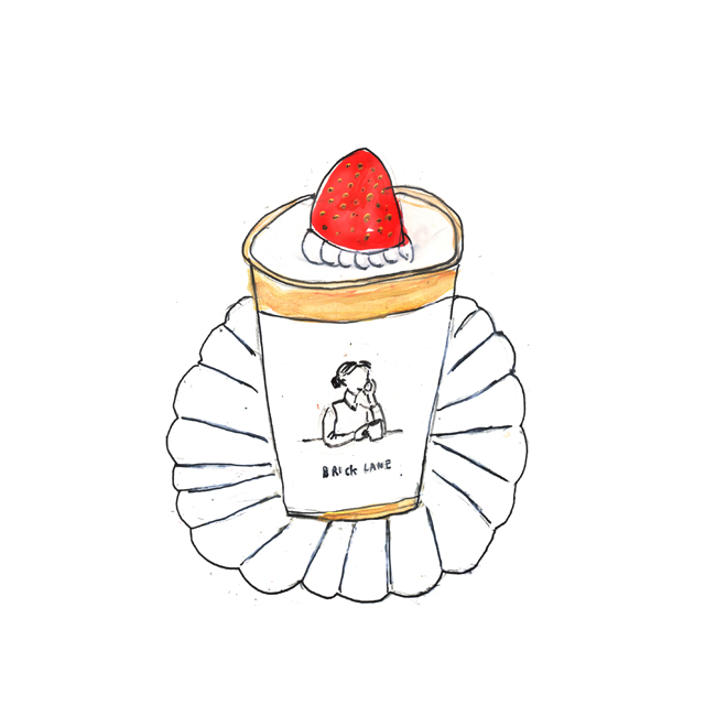 cupcake_c0154575_045186.jpg