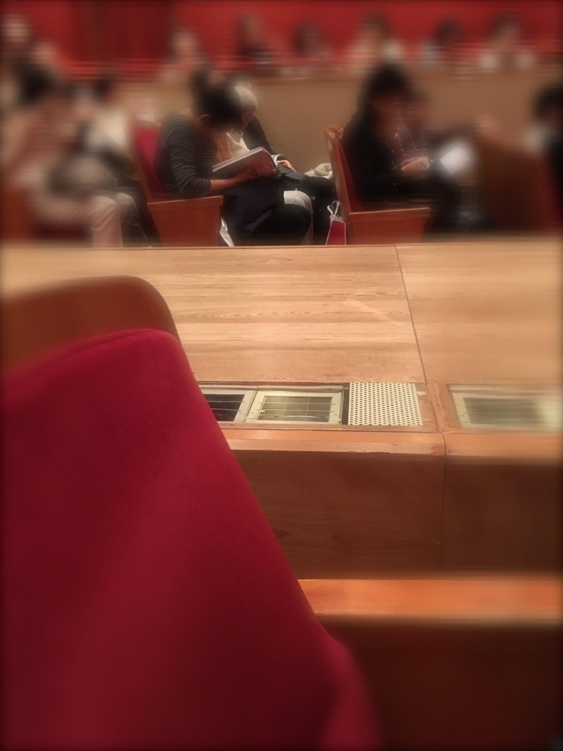 寿 初春大歌舞伎 中村芝翫襲名披露(大阪松竹)_c0366777_05332425.jpg