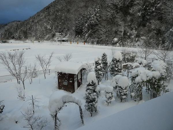 いつもの冬景色_e0365880_22461203.jpg