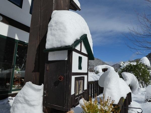 いつもの冬景色_e0365880_22512458.jpg
