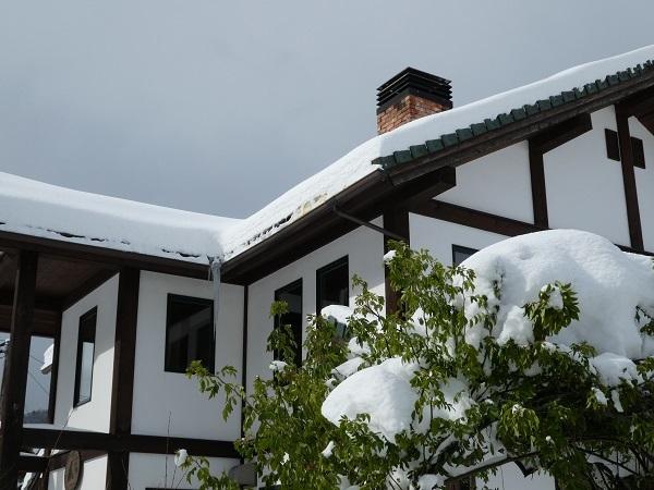 いつもの冬景色_e0365880_22532736.jpg
