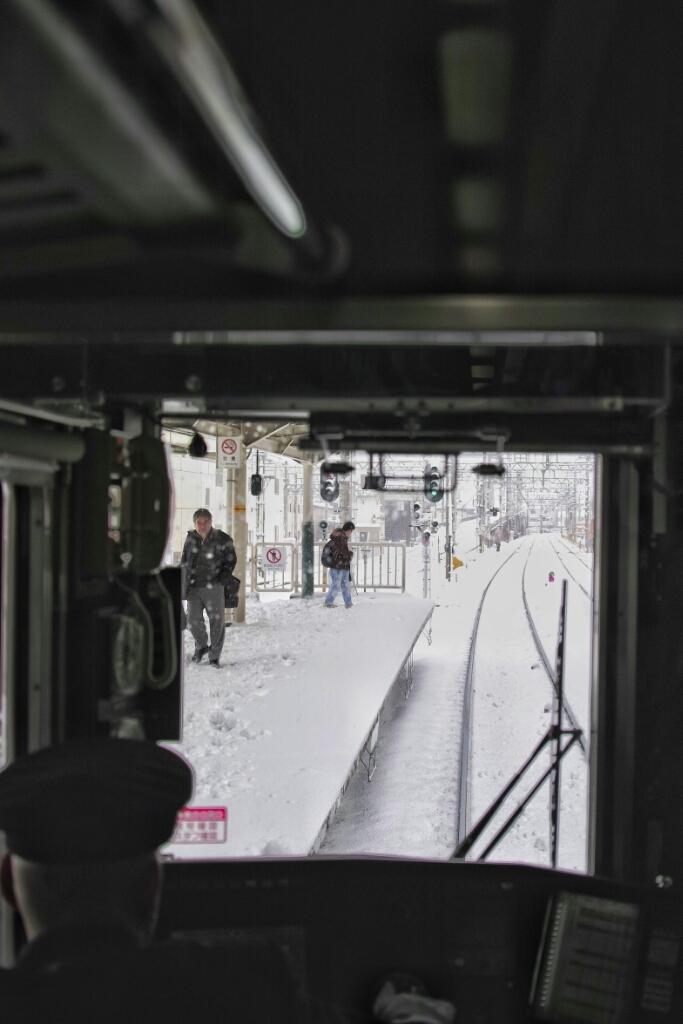 ★雪の京都_e0291683_10533518.jpg