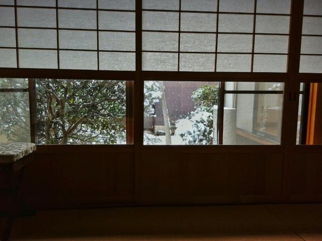 ★雪の京都_e0291683_10543371.jpg