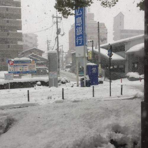 広島定例会報告_c0345785_17143807.jpg