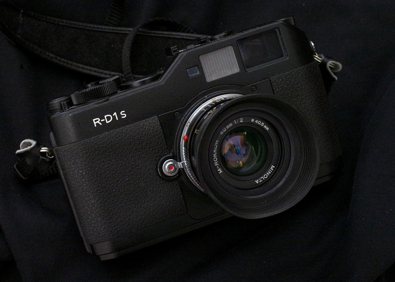 Epson Rangefinder Digital Camera R-D1s_e0367501_13220737.jpg