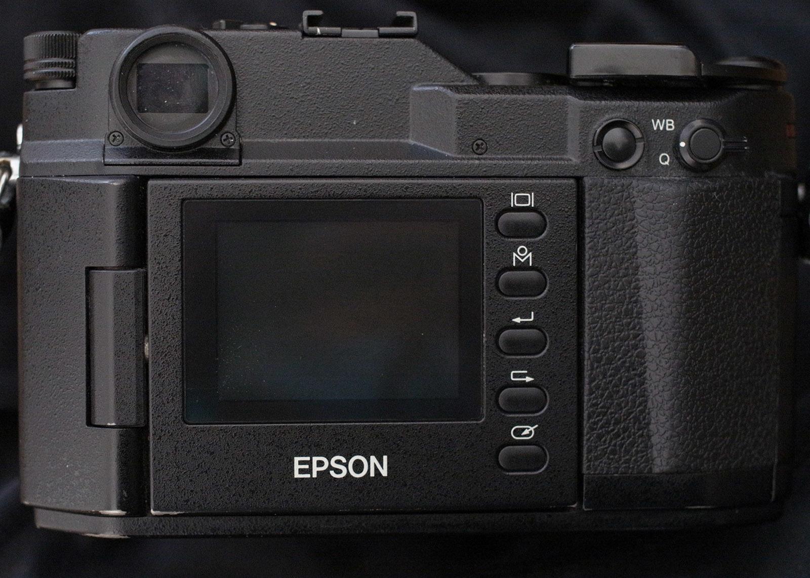 Epson Rangefinder Digital Camera R-D1s_e0367501_14090429.jpg