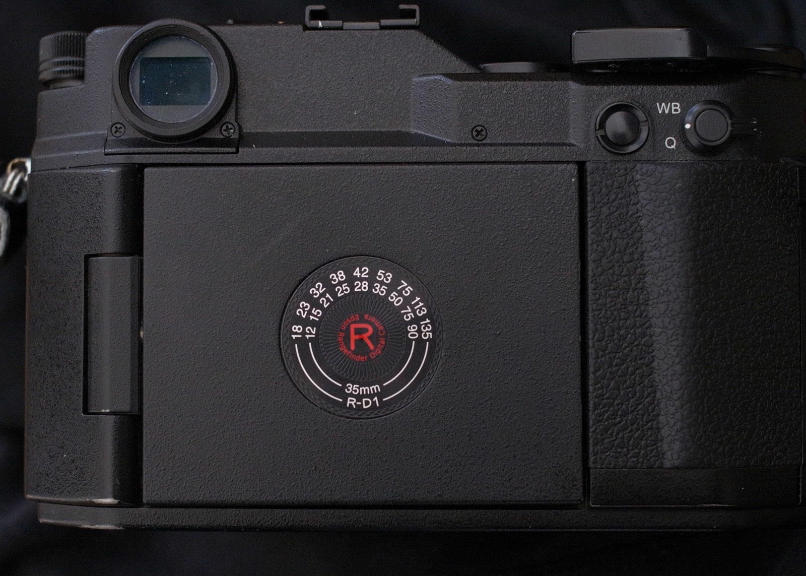 Epson Rangefinder Digital Camera R-D1s_e0367501_14091289.jpg