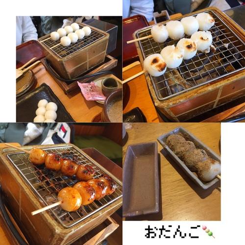 名古屋へ行って来ました(^^)/_c0294909_1828268.jpg