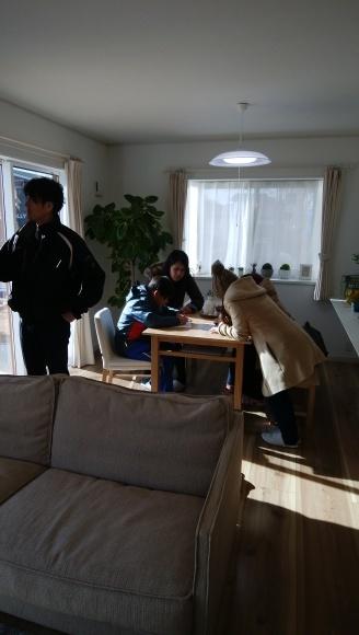 ~ 新春初夢フェア 第二幕! ~_c0329310_08415986.jpg