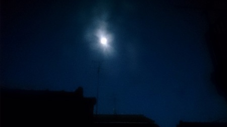 有明の月(岡)_f0354314_20334269.jpg