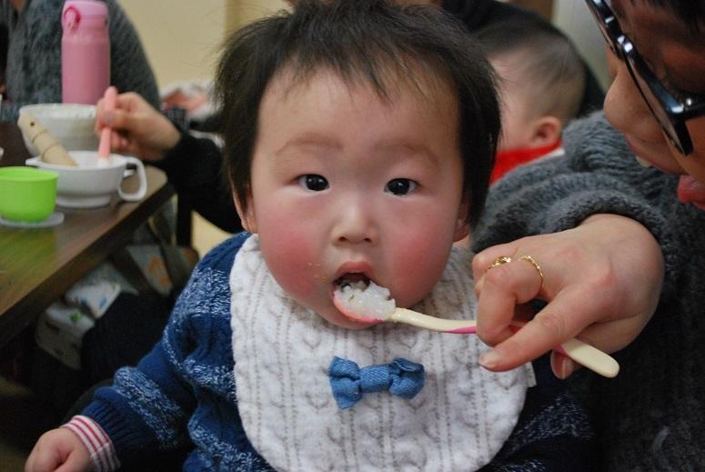 赤ちゃんの月まいり 29睦月_f0067122_16480959.jpg