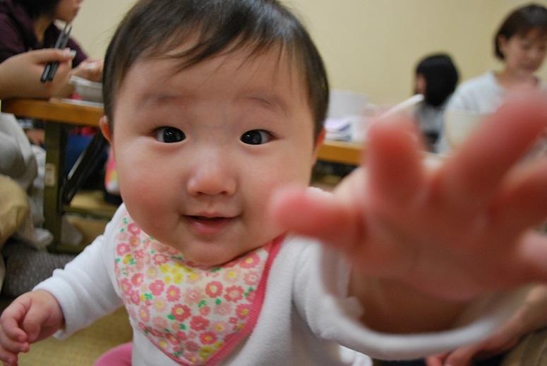 赤ちゃんの月まいり 29睦月_f0067122_16480999.jpg