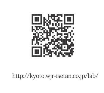 b0113743_18262915.jpg