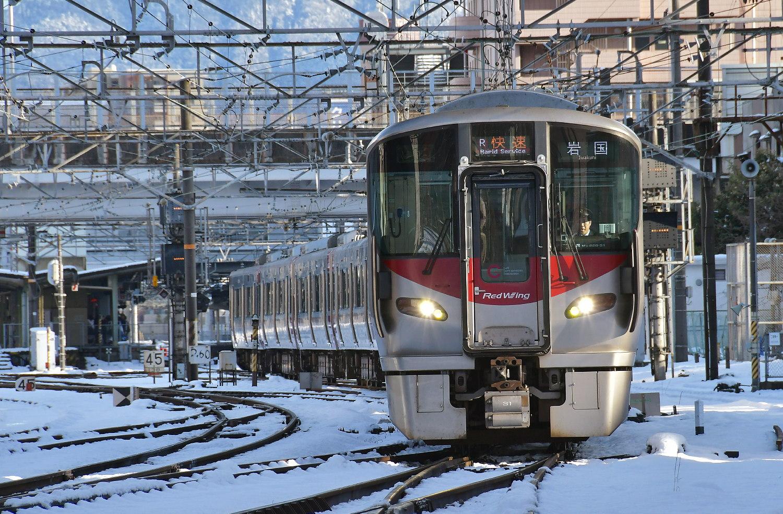 広島雪景色_a0251146_2221912.jpg