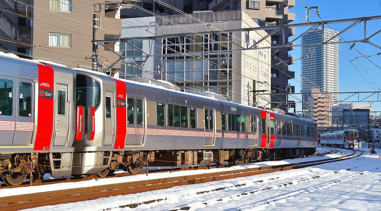 広島雪景色_a0251146_223223.jpg