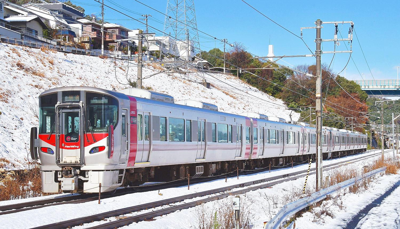 広島雪景色_a0251146_23332696.jpg