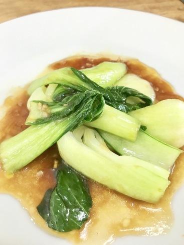 麻婆豆腐、ショーロンポー、エッグタルト、チャーシューパン、中華料理レッスン_a0175348_12252984.jpg