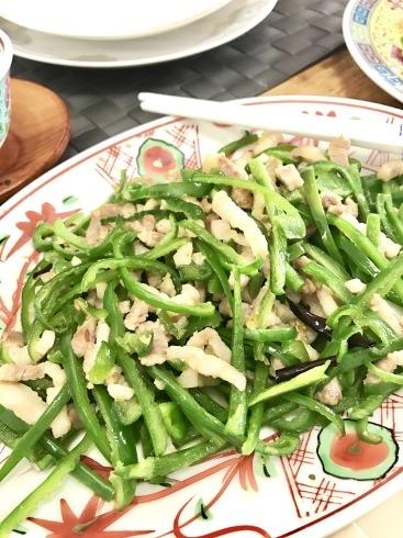 麻婆豆腐、ショーロンポー、エッグタルト、チャーシューパン、中華料理レッスン_a0175348_12254988.jpg
