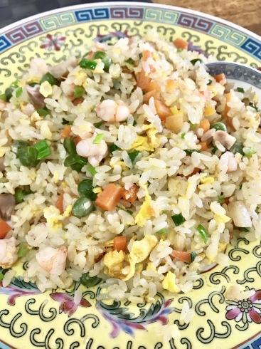 麻婆豆腐、ショーロンポー、エッグタルト、チャーシューパン、中華料理レッスン_a0175348_12260656.jpg