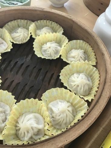 麻婆豆腐、ショーロンポー、エッグタルト、チャーシューパン、中華料理レッスン_a0175348_12404808.jpg