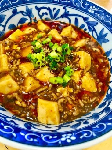 麻婆豆腐、ショーロンポー、エッグタルト、チャーシューパン、中華料理レッスン_a0175348_12462129.jpg
