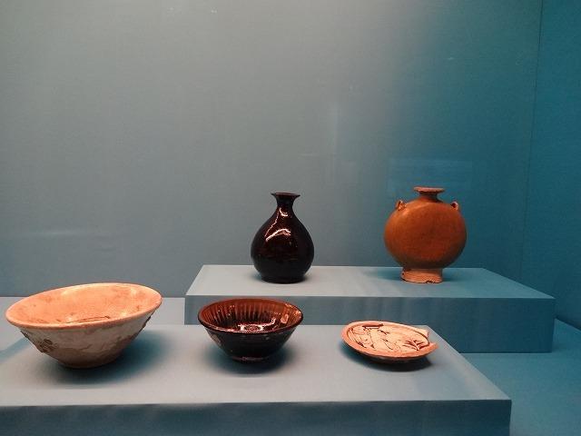 跨越海洋@香港歴史博物館(HKミュージアムオブヒストリー) (海外旅行部門)_b0248150_06214797.jpg