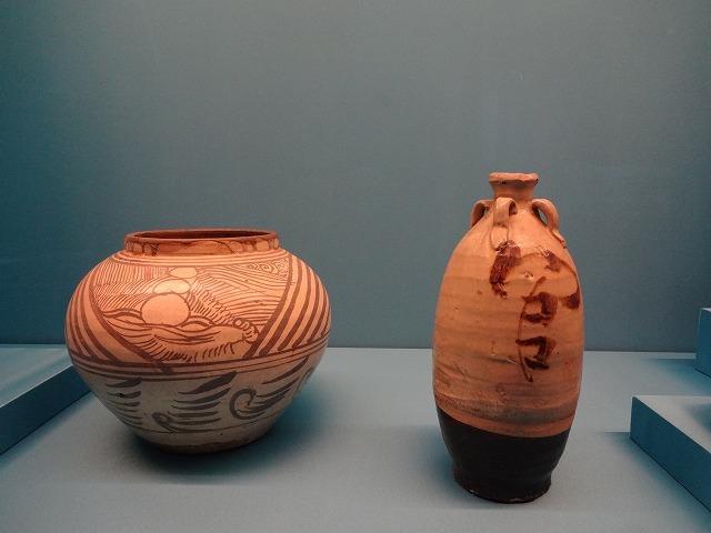 跨越海洋@香港歴史博物館(HKミュージアムオブヒストリー) (海外旅行部門)_b0248150_06220551.jpg
