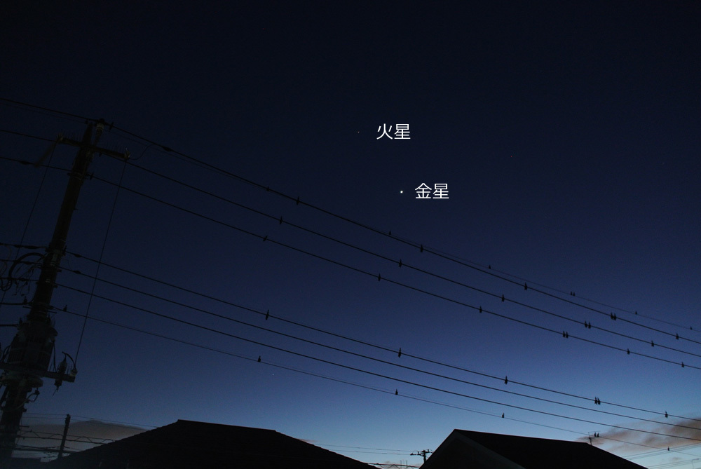 c0350853_17442059.jpg
