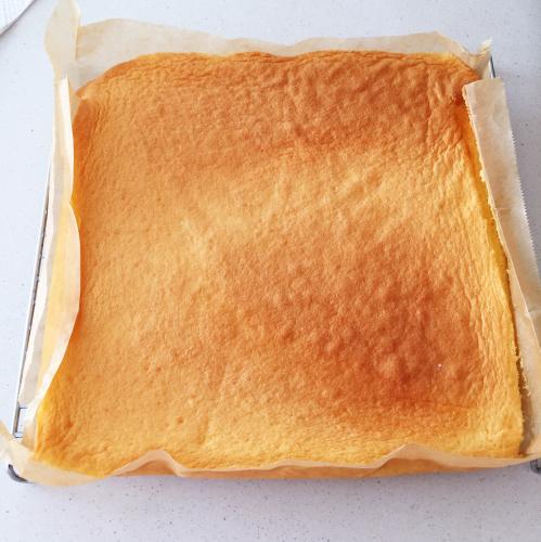 初心者のための覚書。イチゴふわふわロールケーキは、結局これがわかりやすいです!_e0348257_22300236.jpg