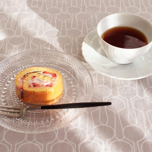 初心者のための覚書。イチゴふわふわロールケーキは、結局これがわかりやすいです!_e0348257_22320924.jpg
