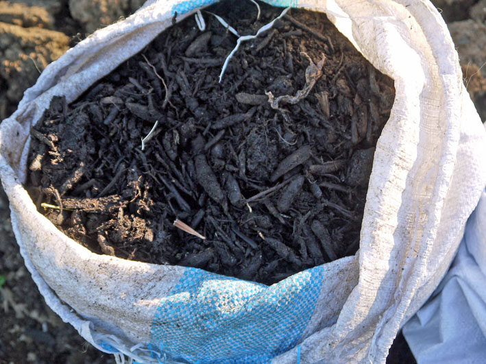 ジャガイモの種芋購入&植えるための土づくり1・16_c0014967_18155579.jpg