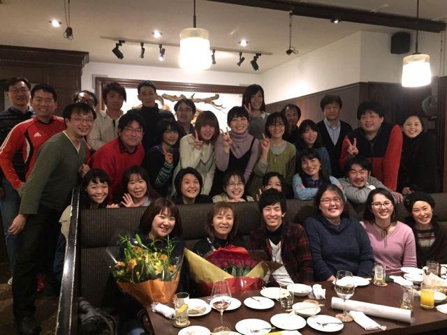 シンガーズ・ラボ新年会_f0204368_02051749.jpg