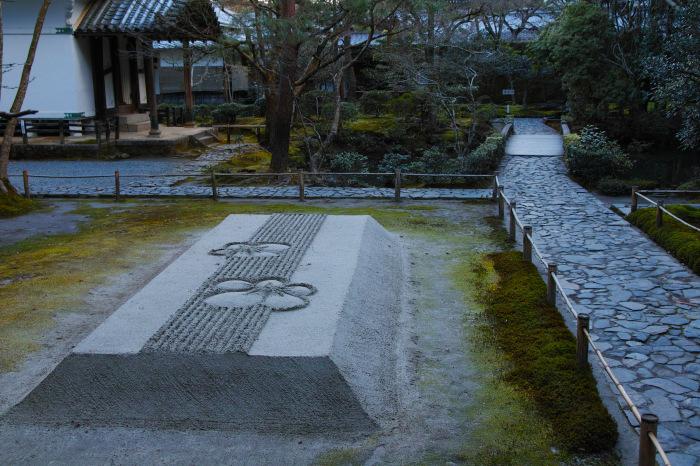 京都    1/14 雪なんかないやんの巻_f0021869_22464546.jpg