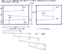 紙垂(しで)_d0335577_07504697.jpg
