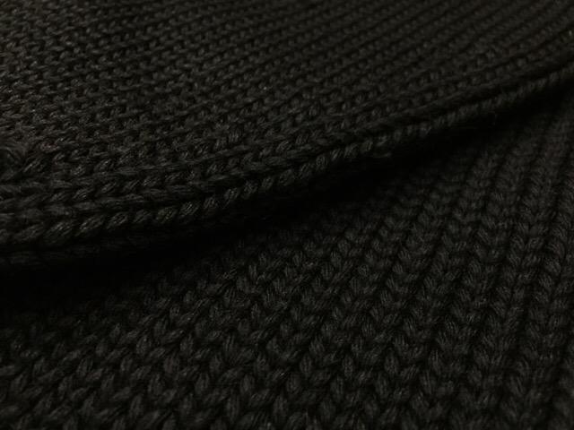 1月18日(水)大阪店ヴィンテージ入荷!!#3 アスレチックウェア!CordSportsJKT&BlackShawl!!(大阪アメ村店)_c0078587_1451455.jpg