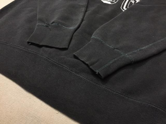1月18日(水)大阪店ヴィンテージ入荷!!#3 アスレチックウェア!CordSportsJKT&BlackShawl!!(大阪アメ村店)_c0078587_153186.jpg