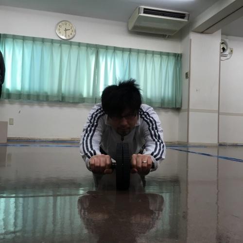 稽古22日目_f0086488_00202039.jpg