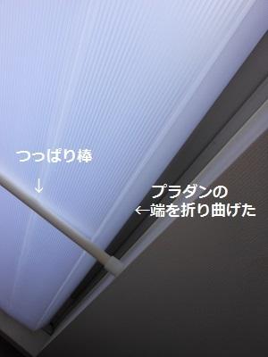 f0372998_12341729.jpg