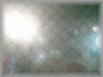 d0051601_00403677.jpg