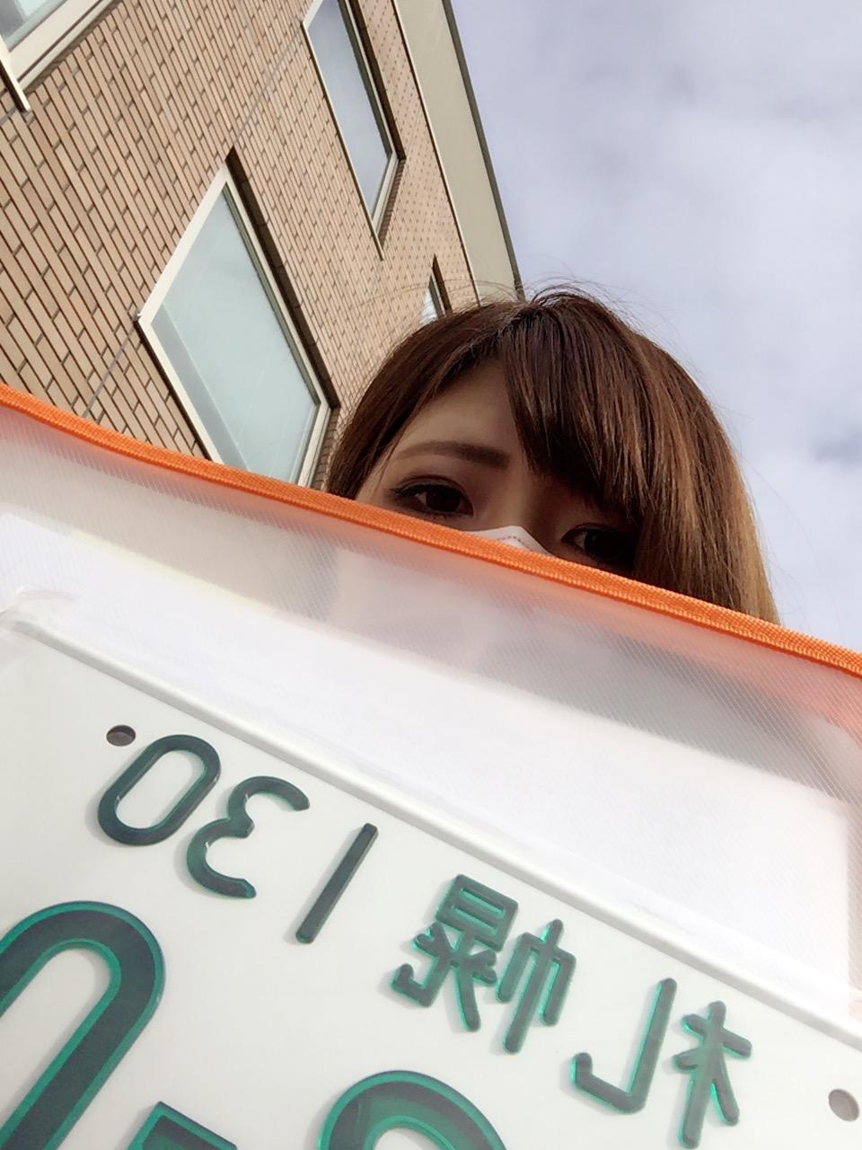 1月17日(火) 火曜日のみんなブログヽ( 'ω' )ノ ランクル・ハマーの構造変更もお任せ下さい♫TOMMY_b0127002_18195783.jpg