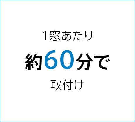 e0058803_1210994.jpg