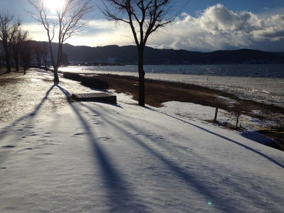 信州 諏訪の冬_e0092612_14024397.jpg