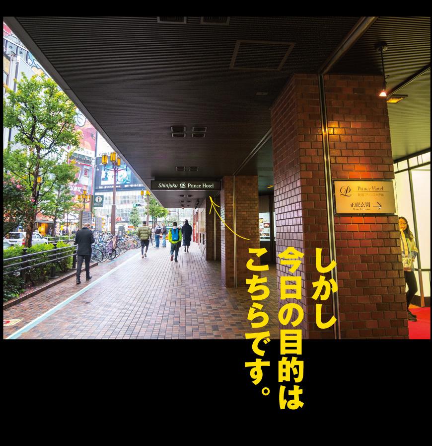 a0358016_19102386.jpg