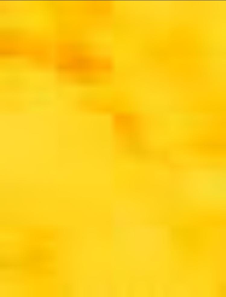 a0156417_15235472.jpg