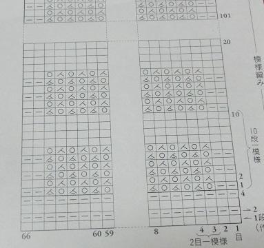 b0181818_21040451.jpg
