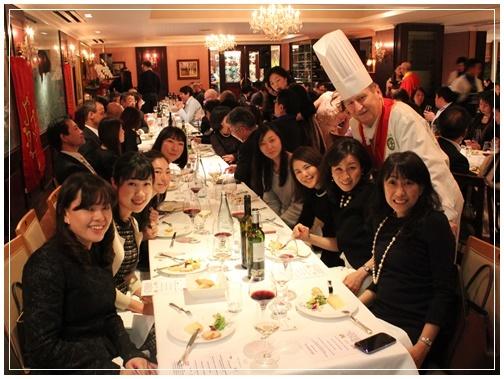 レストランパッションカスレディナー 参加者募集します!_c0141025_20405848.jpg