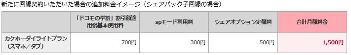 d0262326_15502006.png