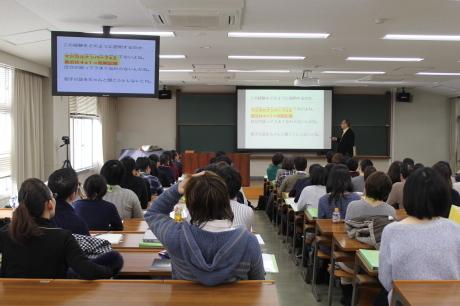 【青学WSD】24期講座がスタートしました!!_a0197628_20241447.jpg