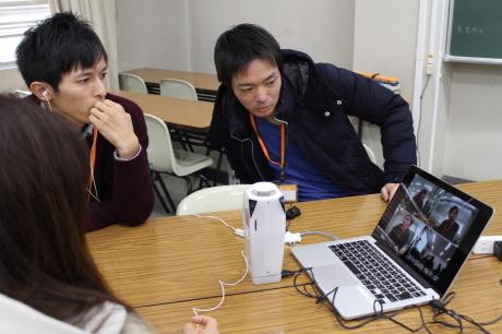 【青学WSD】24期講座がスタートしました!!_a0197628_20393959.jpg